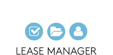 costar-lease-manager-software
