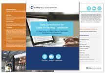 Lease Accounting Software White Paper