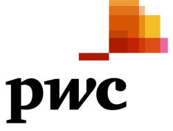 PwC and CoStar